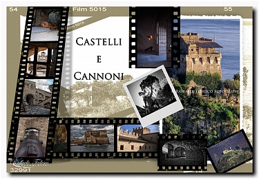 Castelli e Cannoni