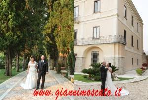 Umberto e Ilaria
