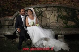 Francesco e Francesca