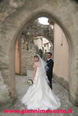 Francesco e Simona