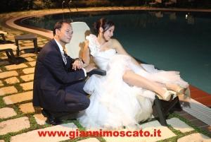 Matteo e Barbara