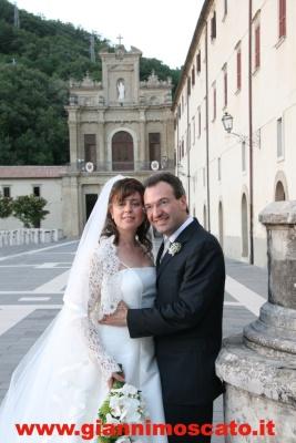Francesco e Alessia