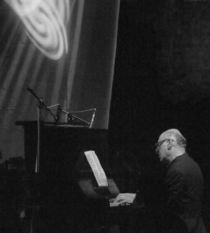 Jazz a Novara