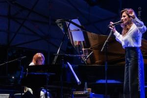 Marcotulli-Civello Casa del Jazz 17/6/0221