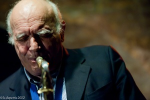 "enzo scoppa ""reunion band"" 28DiVino 17/3/2012"