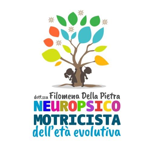 Brand Identity - Filomena Della Pietra