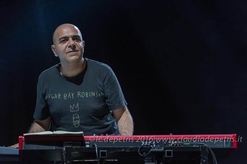 Paolo Polcari detto Pablo