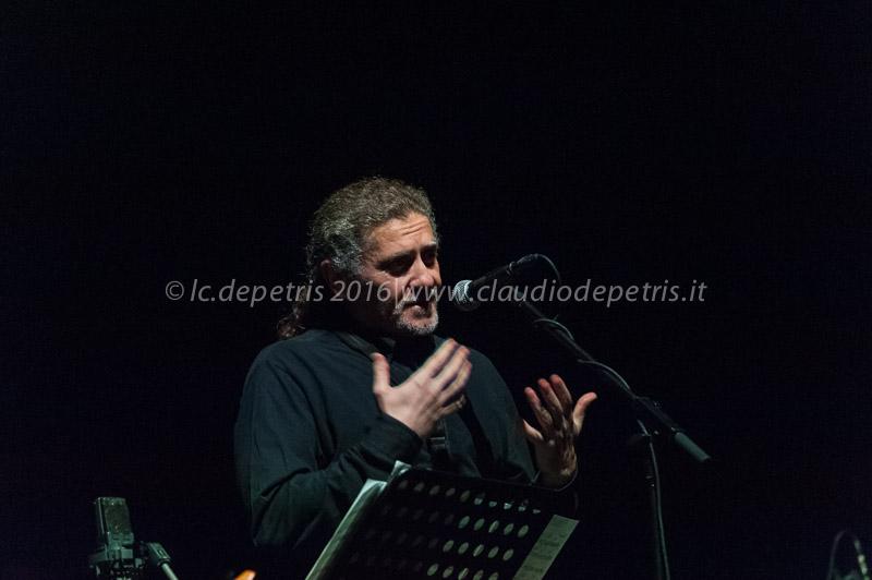 Javier Girotto