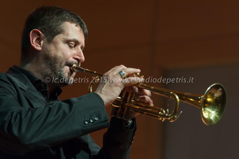 Marco Tamburini