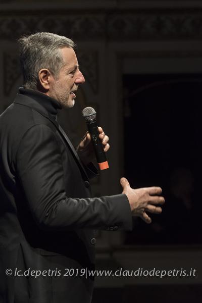 Massimiliano Pani
