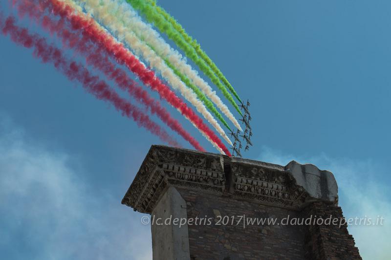 2 giugno 2017 festa della Repubblica