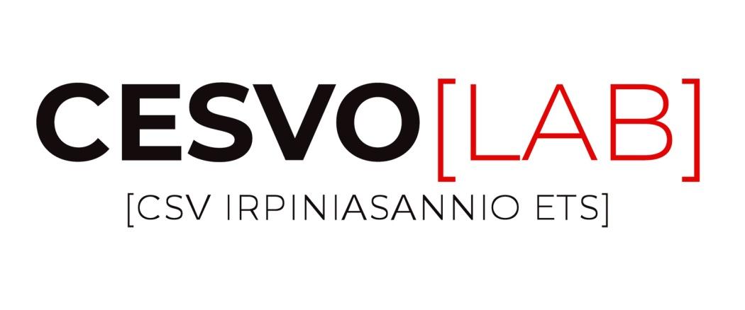 Istituzionale - CSV Irpinia Sannio