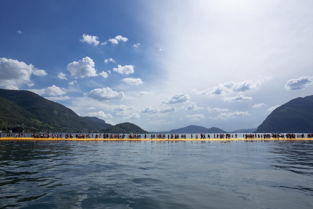 © Lorenzo Passoni - lorenzopassoni.com