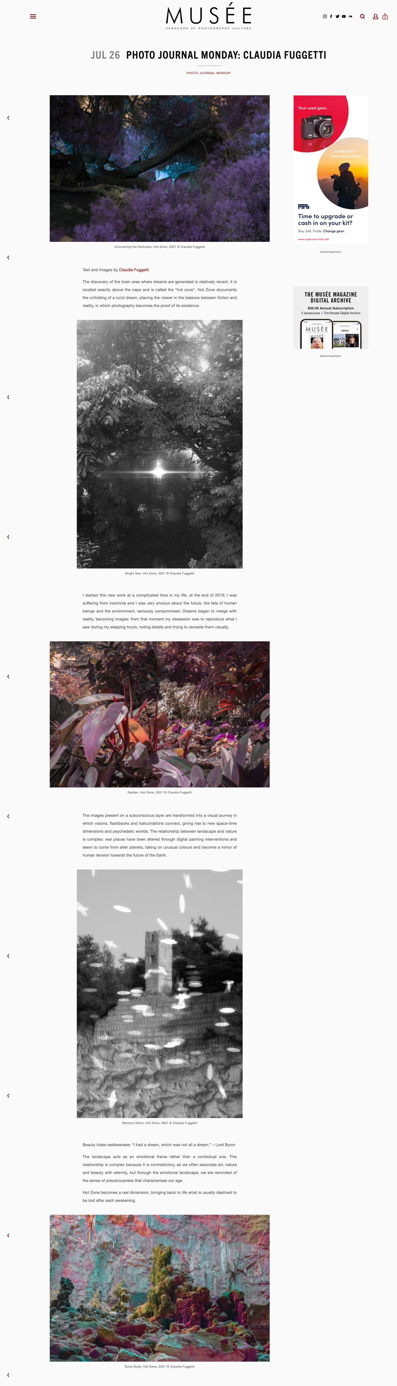 2021_07_26_16_44_museemagazine.com.png