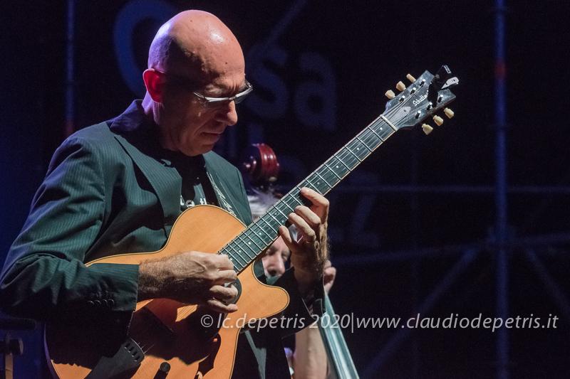 Fabio Zeppetella
